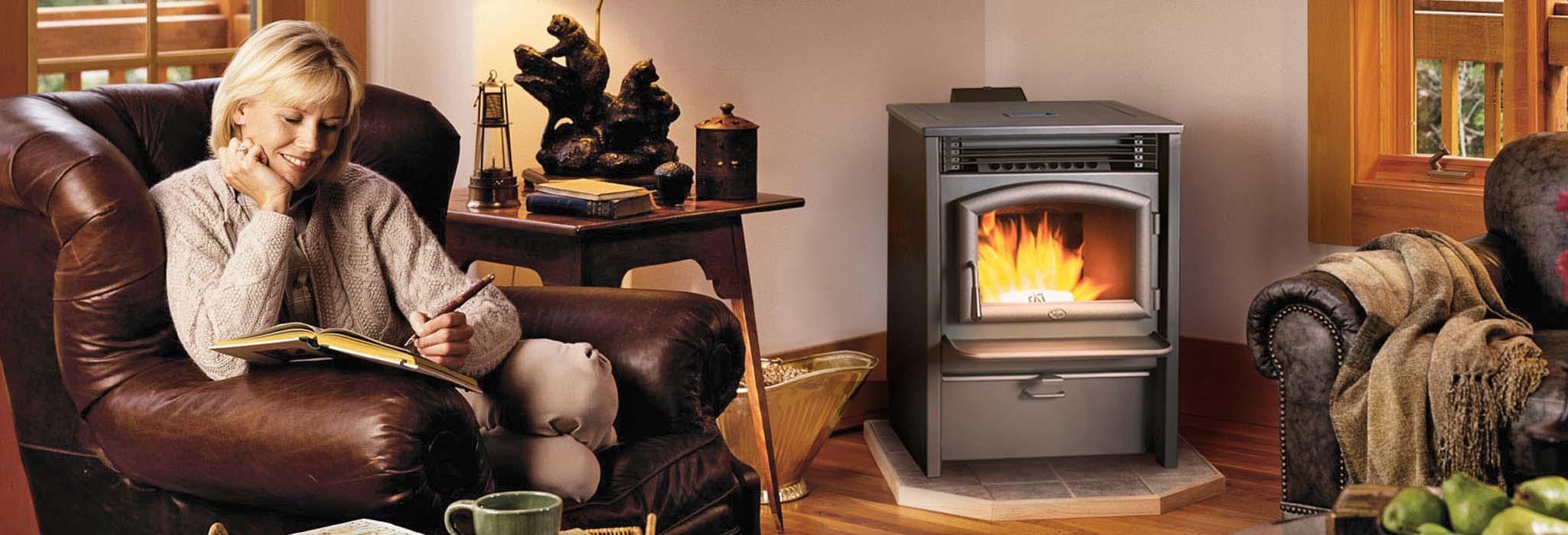 wood stove 2050 x 700